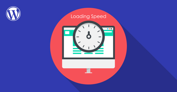 Check page load speed after changing WordPress theme