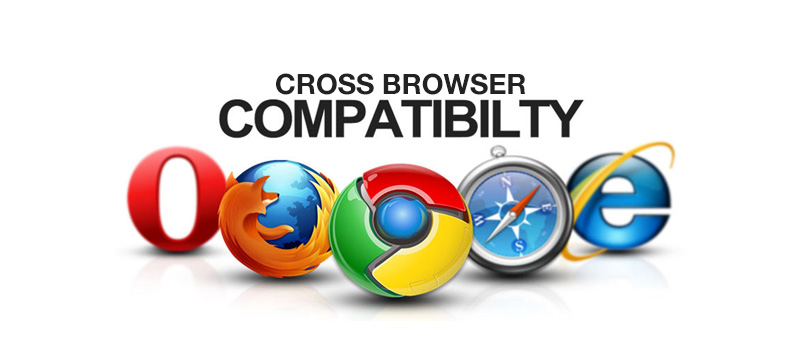 Check Cross Browser Compatibility after changing WordPress theme