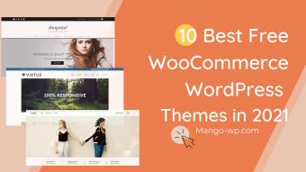 mangowp-best-theme