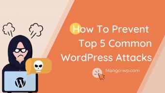 prevent-wordpress-attacks